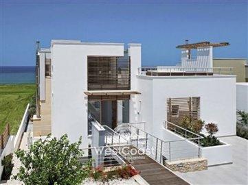 27676-akamas-bay-villas-k3-seaside-villa-lats