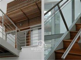 Image No.5-Villa de 4 chambres à vendre à Lachi