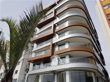 80976-apartment-for-sale-in-neapolisfull