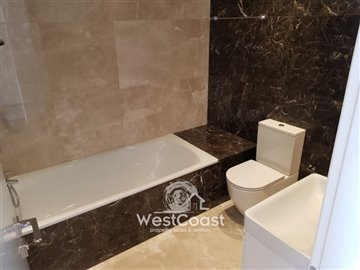 80980-apartment-for-sale-in-neapolisfull