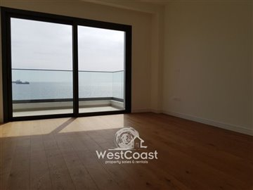 80989-apartment-for-sale-in-neapolisfull