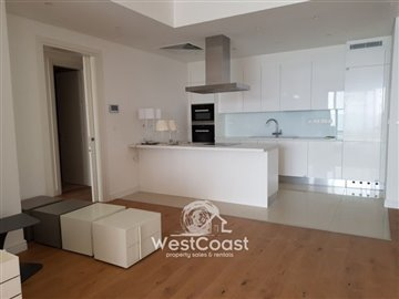 80991-apartment-for-sale-in-neapolisfull