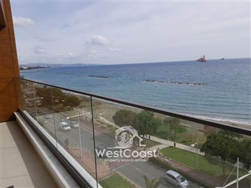 80992-apartment-for-sale-in-neapolisfull