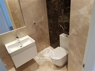 80978-apartment-for-sale-in-neapolisfull