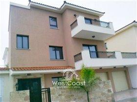 Image No.0-Villa de 5 chambres à vendre à Tsada