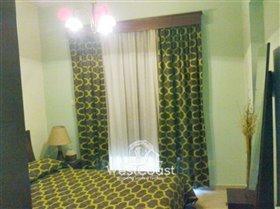 Image No.9-Villa de 5 chambres à vendre à Tsada