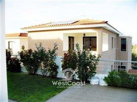 Image No.1-Villa de 5 chambres à vendre à Tsada