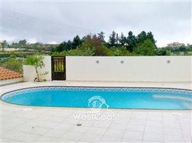 Image No.2-Villa de 5 chambres à vendre à Tsada