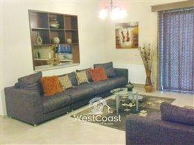 Image No.4-Villa de 5 chambres à vendre à Tsada