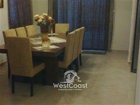 Image No.5-Villa de 5 chambres à vendre à Tsada