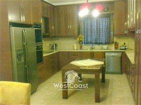 Image No.6-Villa de 5 chambres à vendre à Tsada