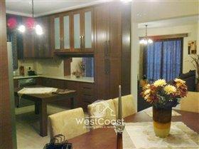 Image No.7-Villa de 5 chambres à vendre à Tsada