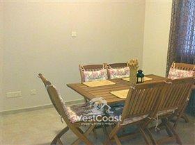 Image No.8-Villa de 5 chambres à vendre à Tsada
