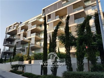 72109-apartment-for-sale-in-neapolisfull