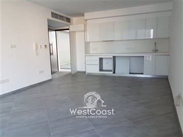 72110-apartment-for-sale-in-neapolisfull