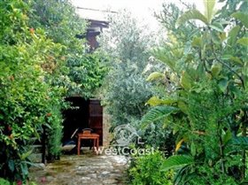Image No.9-1 Bed Bungalow for sale