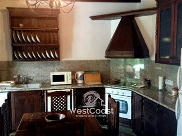 32163-1-bedroom-traditional-stone-built-house