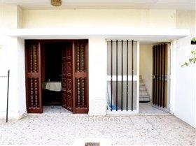 Image No.2-Villa de 4 chambres à vendre à Paphos