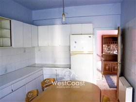 Image No.6-Villa de 4 chambres à vendre à Paphos