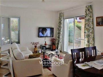 64934-3-bedroom-villa-close-to-the-sea-argaka