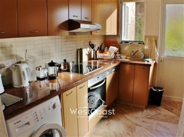 64936-3-bedroom-villa-close-to-the-sea-argaka