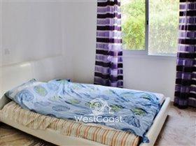 Image No.5-Villa de 3 chambres à vendre à Argaka