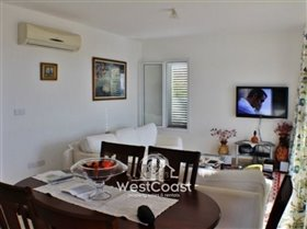 Image No.6-Villa de 3 chambres à vendre à Argaka