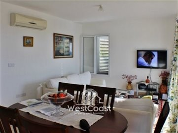 64939-3-bedroom-villa-close-to-the-sea-argaka