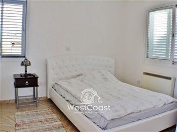 64941-3-bedroom-villa-close-to-the-sea-argaka