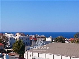 Image No.3-Commercial à vendre à Paphos