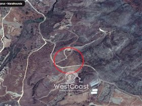 Image No.0-Terre à vendre à Marathounda