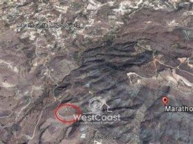 Image No.1-Terre à vendre à Marathounda