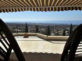 Image No.5-Villa de 4 chambres à vendre à Tala