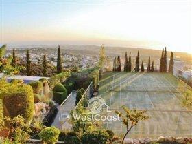 Image No.7-Villa de 4 chambres à vendre à Tala