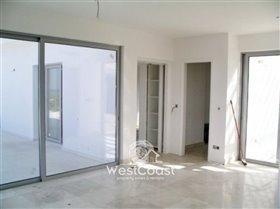 Image No.4-Villa de 3 chambres à vendre à Lachi