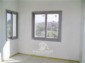 Image No.5-Villa de 3 chambres à vendre à Lachi