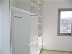 Image No.6-Villa de 3 chambres à vendre à Lachi