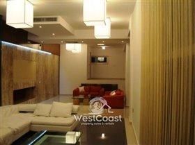 Image No.3-Villa de 6 chambres à vendre à Tala
