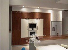 Image No.4-Villa de 6 chambres à vendre à Tala