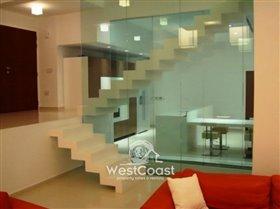Image No.5-Villa de 6 chambres à vendre à Tala