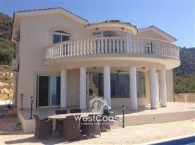 Image No.0-Villa de 3 chambres à vendre à Pomos