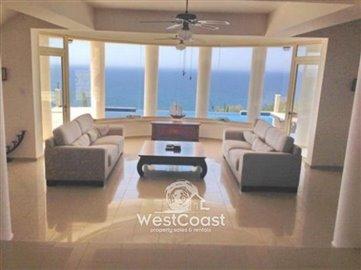 37053-3-bedroom-villa-pomos-paphosfull