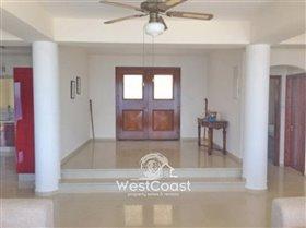Image No.3-Villa de 3 chambres à vendre à Pomos
