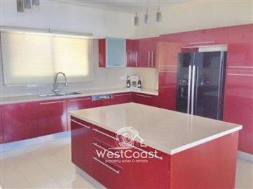 37055-3-bedroom-villa-pomos-paphosfull