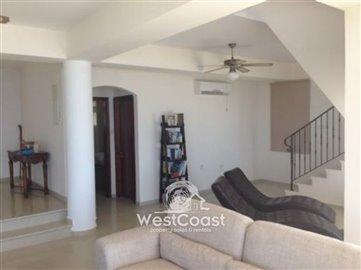 37057-3-bedroom-villa-pomos-paphosfull