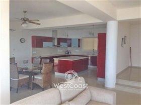 Image No.7-Villa de 3 chambres à vendre à Pomos
