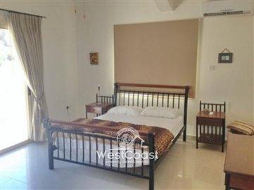 37059-3-bedroom-villa-pomos-paphosfull