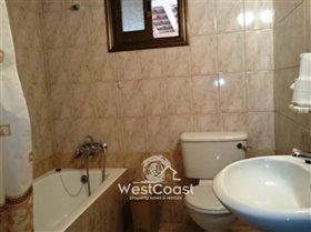 Image No.9-Bungalow de 2 chambres à vendre à Choletria