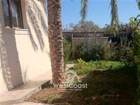 Image No.2-Bungalow de 2 chambres à vendre à Choletria