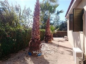 Image No.4-Bungalow de 2 chambres à vendre à Choletria